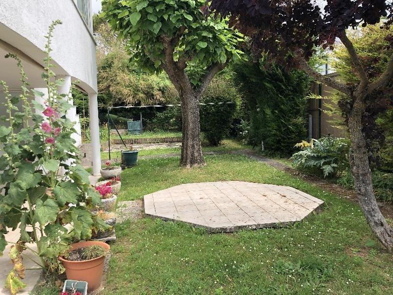 Sale house / villa Vaux sur mer 362250€ - Picture 4