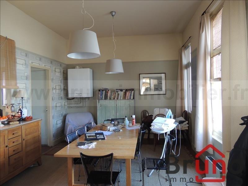Verkoop  huis Noyelles sur mer 499500€ - Foto 5