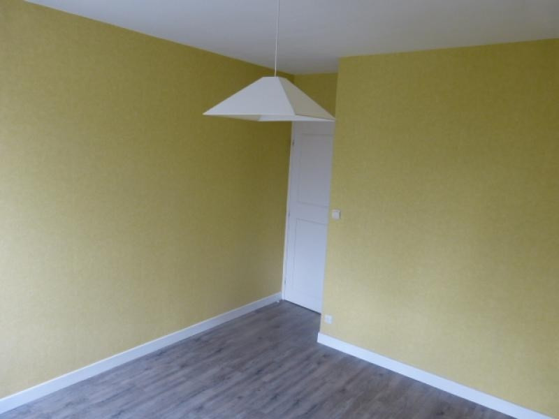 Sale apartment Caen 131 000€ - Picture 6