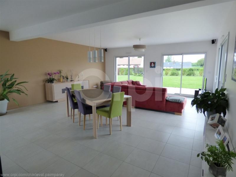 Vente maison / villa La feuillie 462000€ - Photo 6