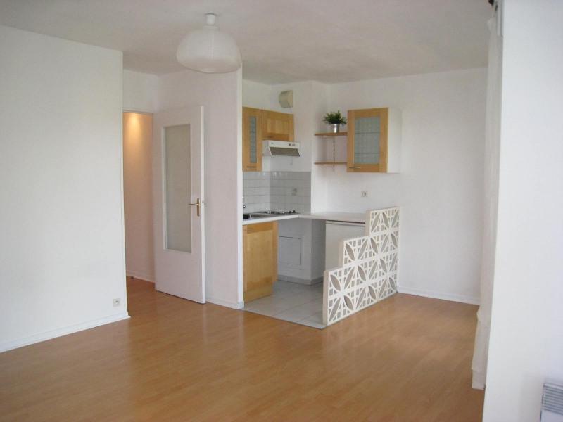 Rental apartment Bry sur marne 680€ CC - Picture 4
