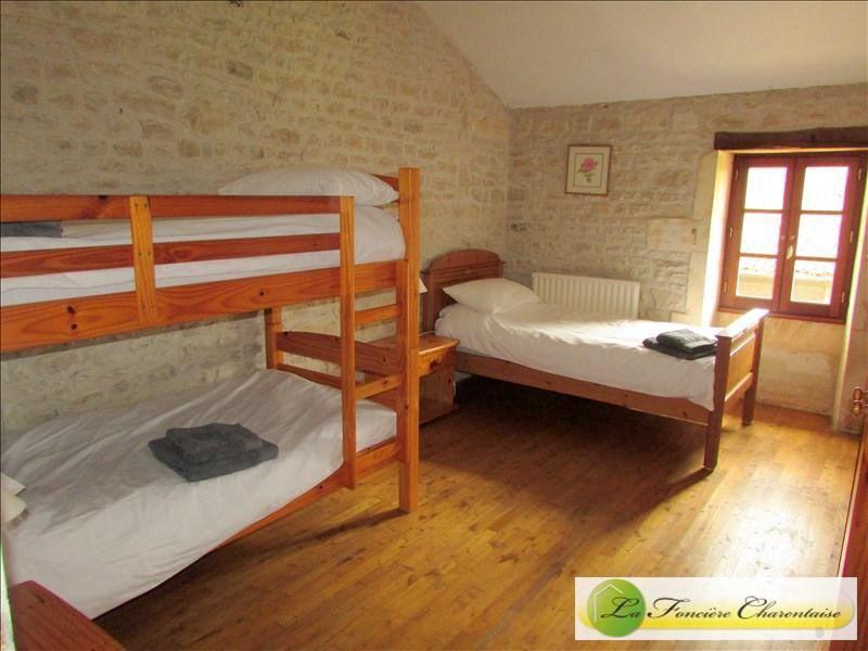 Vente maison / villa Oradour 174000€ - Photo 6