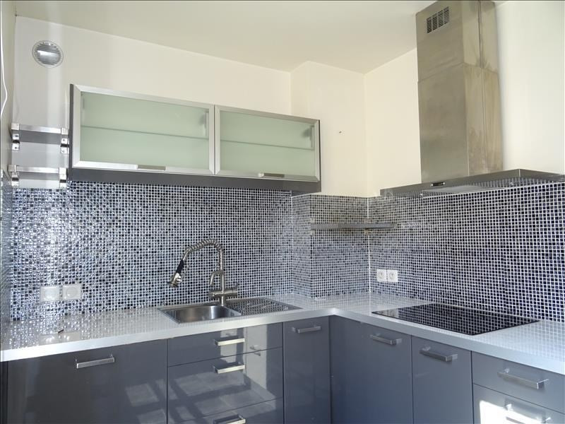 Location appartement Marly le roi 1950€ CC - Photo 3