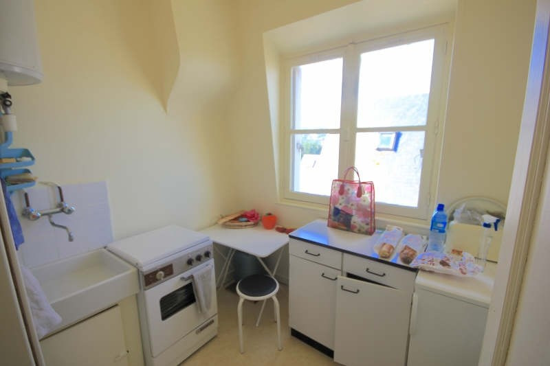 Sale apartment Villers sur mer 149 500€ - Picture 9