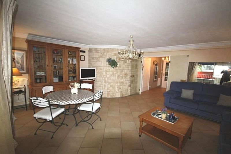 Sale apartment Antibes 730 000€ - Picture 6