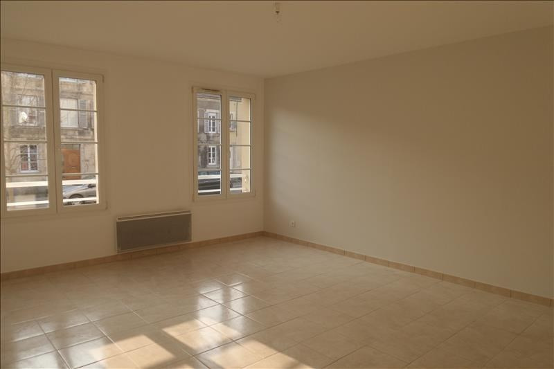 Location appartement Falaise 593€ CC - Photo 4