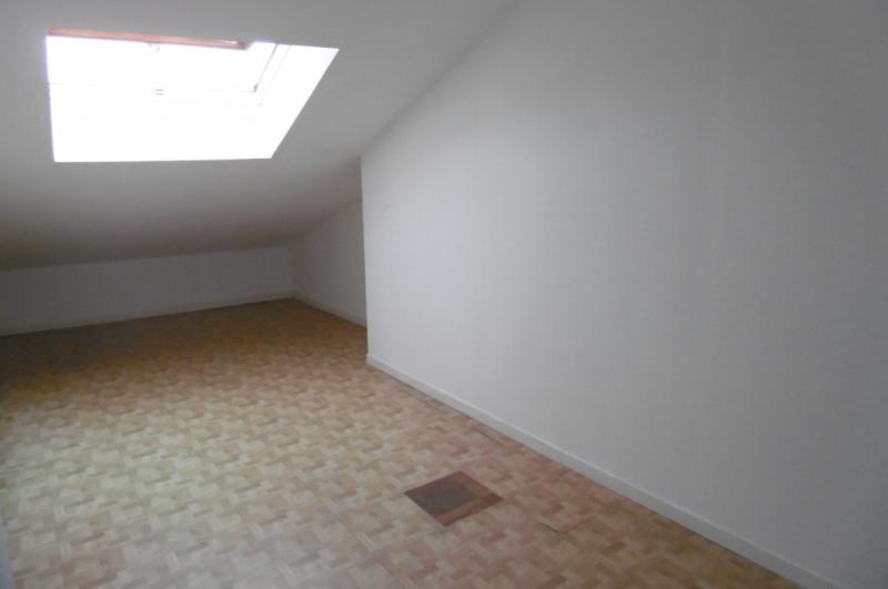 Vente maison / villa Pommeuse 153000€ - Photo 7
