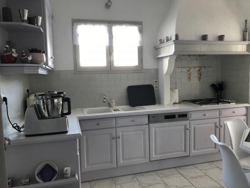 Sale house / villa Samatan 260000€ - Picture 10