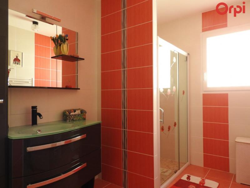Vente maison / villa Saujon 296800€ - Photo 7