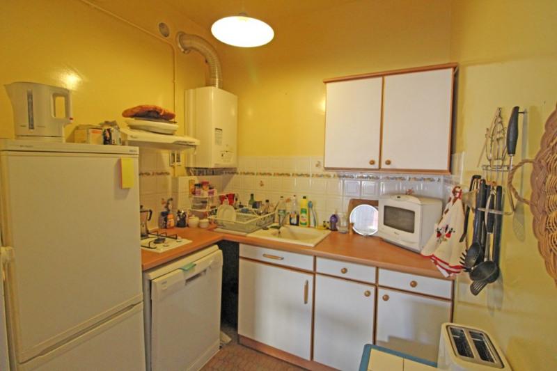 Venta  apartamento Collioure 149000€ - Fotografía 4