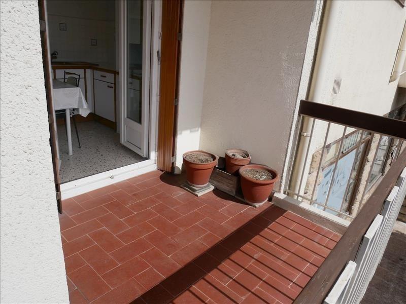 Vente appartement Perpignan 135000€ - Photo 4