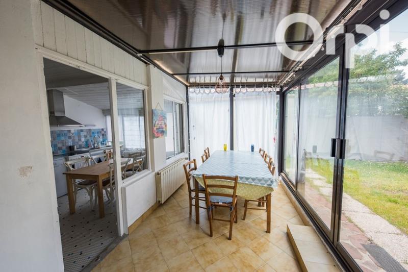 Vente maison / villa La tremblade 189900€ - Photo 10