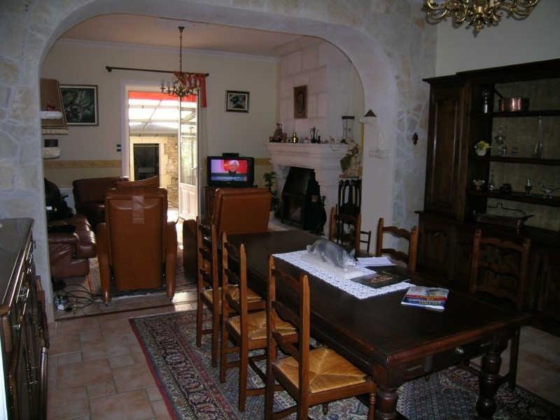 Vente de prestige maison / villa Le chateau d'oleron 1410000€ - Photo 19