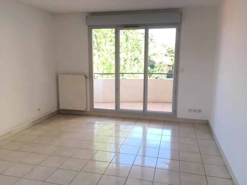Location appartement Villefranche sur saone 865,08€ CC - Photo 2