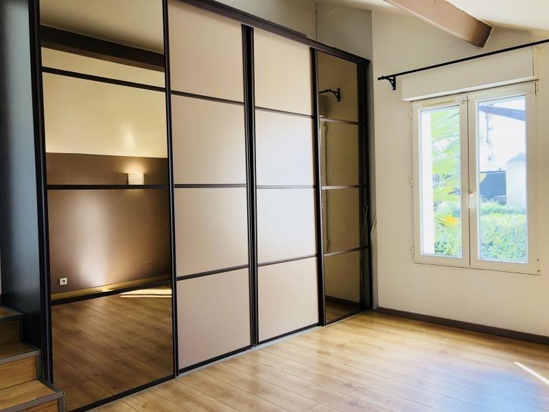 Sale house / villa St leu la foret 241000€ - Picture 5