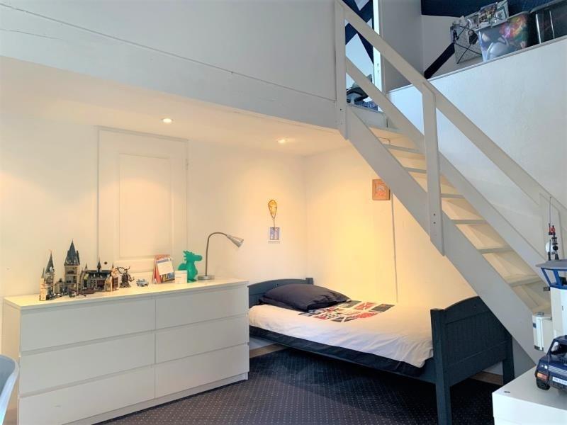 Vente maison / villa St leu la foret 570000€ - Photo 10