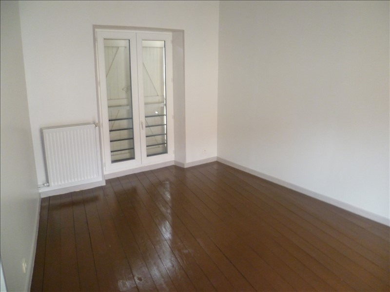 Sale apartment Deuil la barre 165000€ - Picture 4