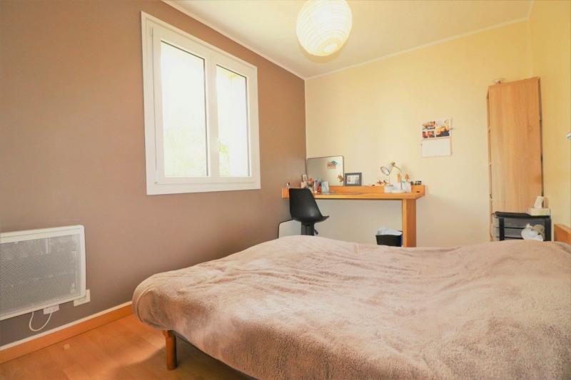 Venta  apartamento Annecy 262500€ - Fotografía 4