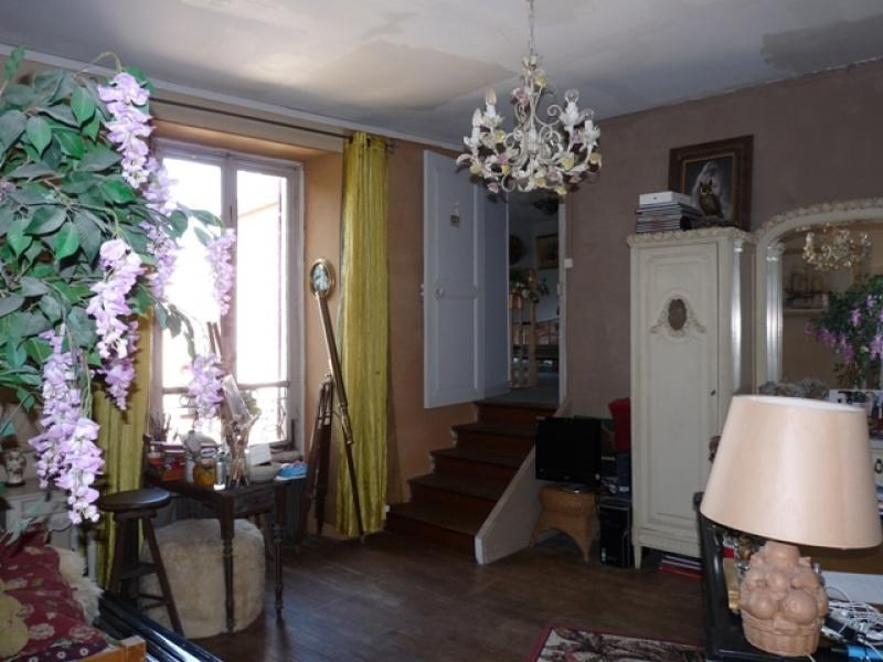 Sale house / villa Juziers 445 000€ - Picture 10