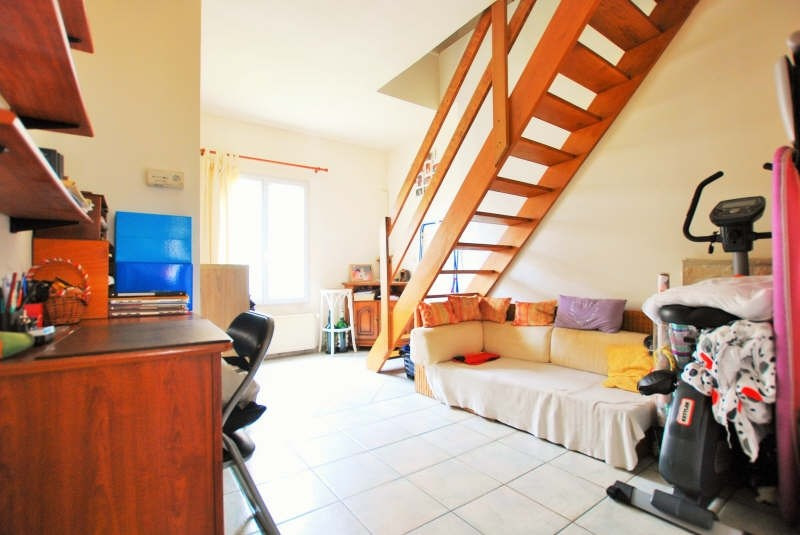 Sale house / villa Argenteuil 339 000€ - Picture 5