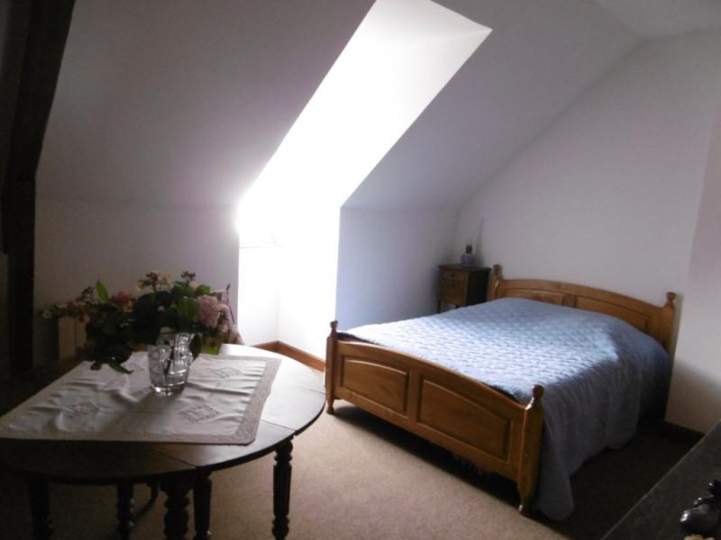 Sale house / villa Teloche 288750€ - Picture 9