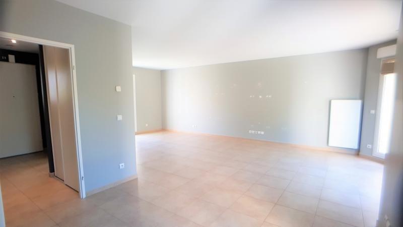 Sale house / villa Ormesson sur marne 590000€ - Picture 5