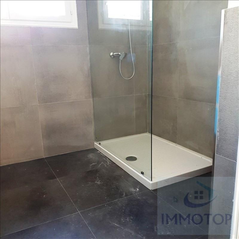 Sale apartment Menton 498500€ - Picture 10