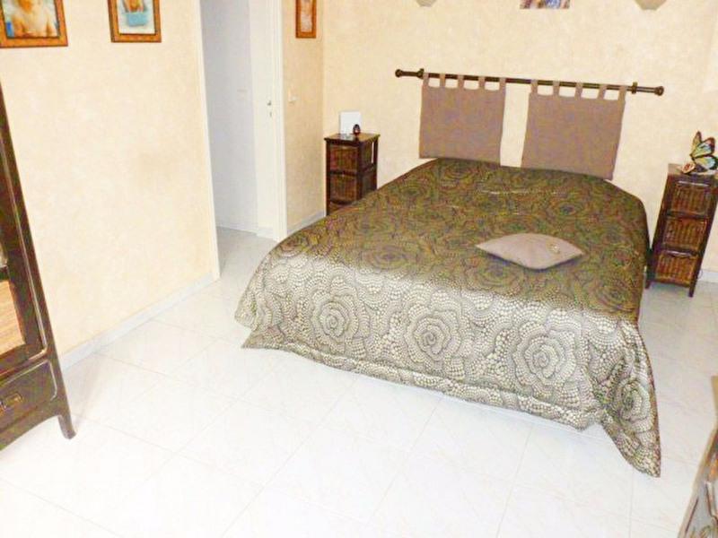 Vente de prestige maison / villa Blausasc 599000€ - Photo 8