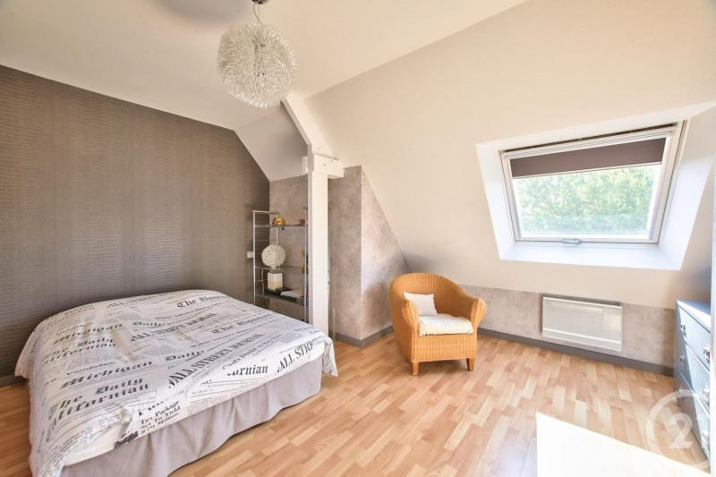 Sale house / villa Cairon 370000€ - Picture 7