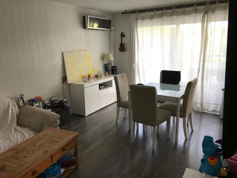 Vente appartement Cagnes sur mer 283000€ - Photo 3