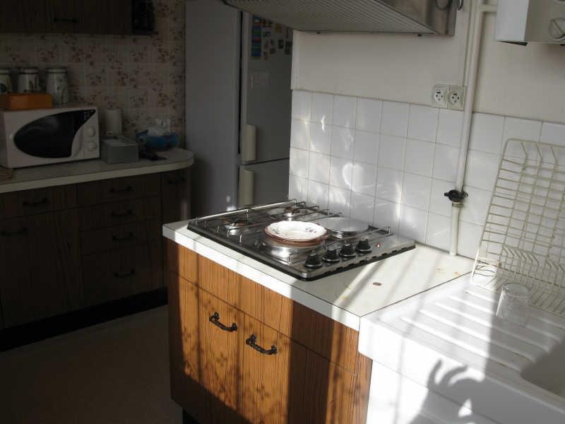Sale apartment Beauvais 97000€ - Picture 3