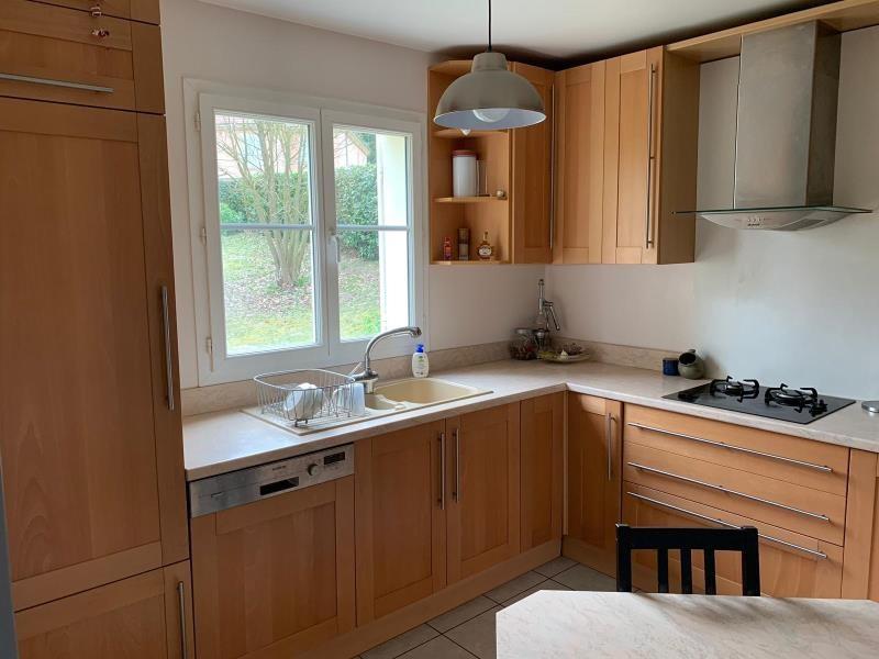 Vente maison / villa Vernouillet 399000€ - Photo 3