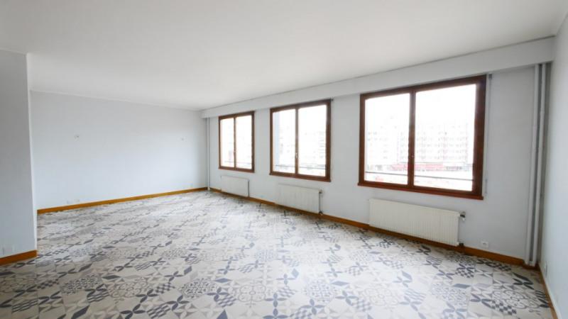 Sale apartment Limoges 181900€ - Picture 2