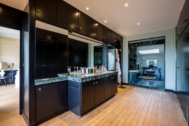 Venta de prestigio  casa Bordeaux 2450000€ - Fotografía 6