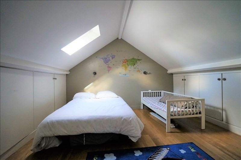 Vendita casa Bois colombes 607000€ - Fotografia 6