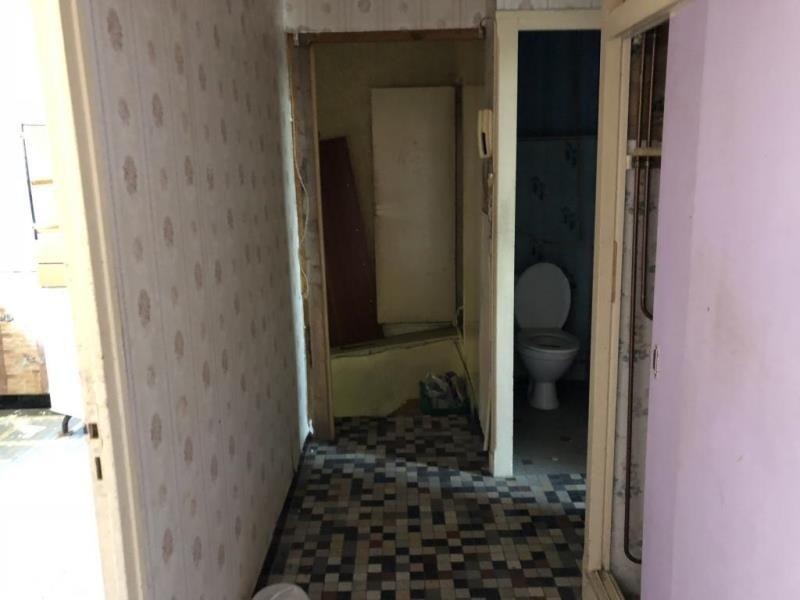 Produit d'investissement appartement Imphy 25000€ - Photo 9