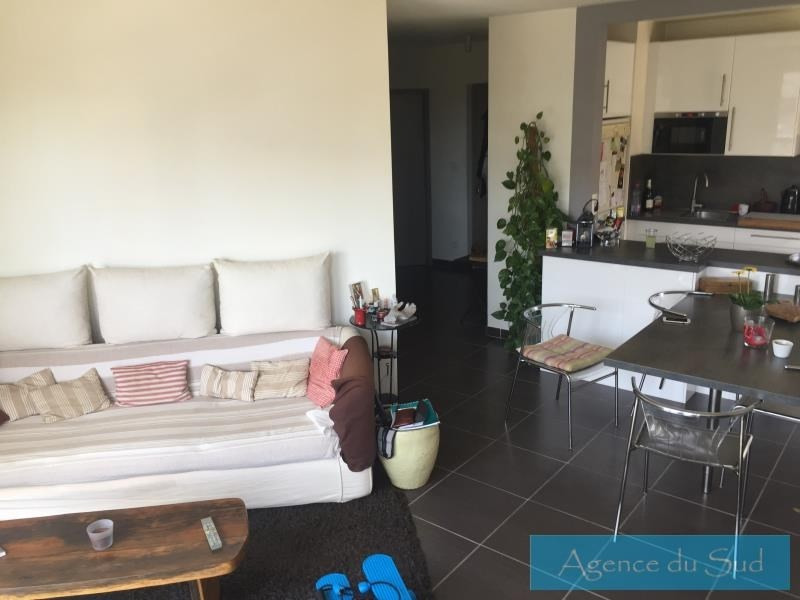 Vente appartement La ciotat 265 000€ - Photo 1