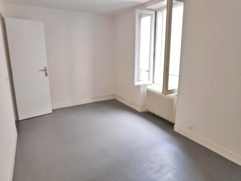 Location maison / villa St germain en laye 2 020€ CC - Photo 5