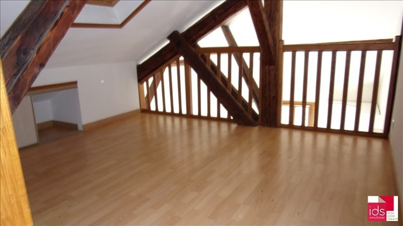 Location appartement La rochette 526€ CC - Photo 4
