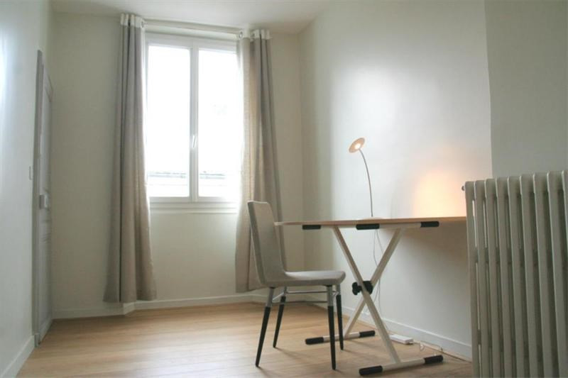 Rental apartment Fontainebleau 1 770€ CC - Picture 14