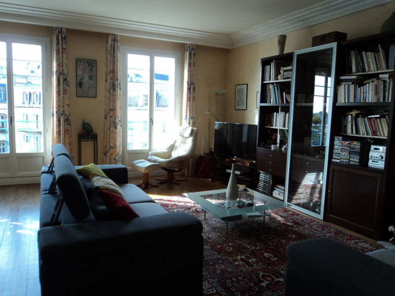 Vente appartement Audierne 229 800€ - Photo 5
