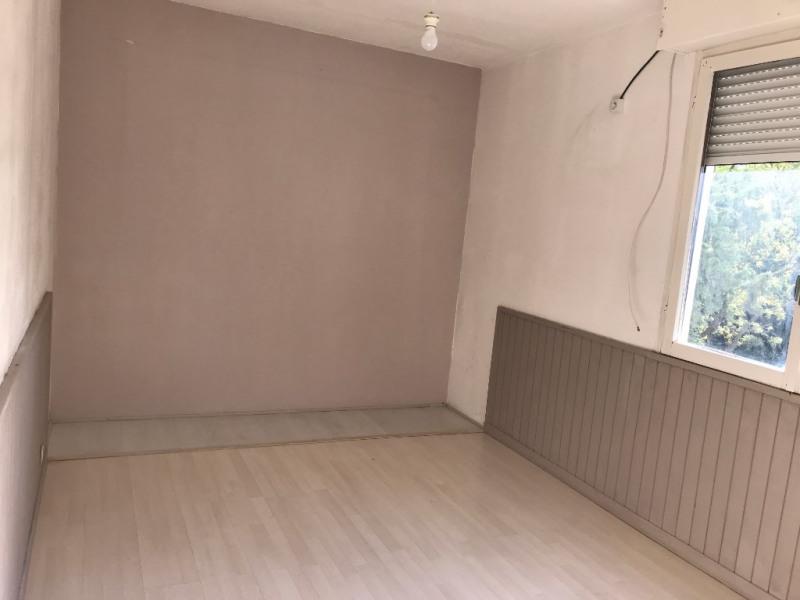Vente appartement Toulon 177000€ - Photo 3
