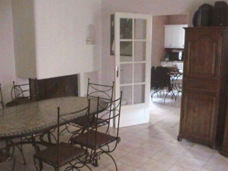 Vente maison / villa Le martinet 89000€ - Photo 7
