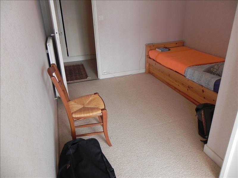 Vente appartement Perros guirec 268965€ - Photo 8