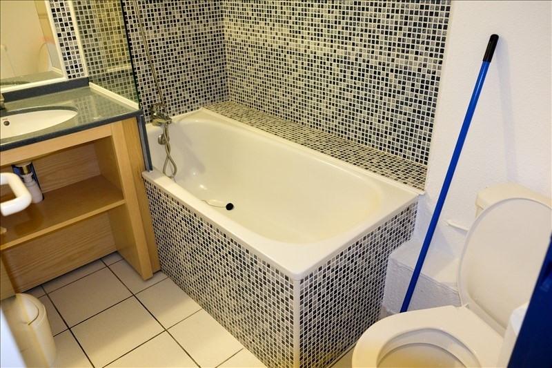 Revenda apartamento Talmont st hilaire 99300€ - Fotografia 9