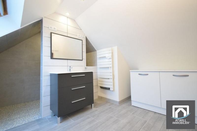 Sale house / villa Blois 325500€ - Picture 7