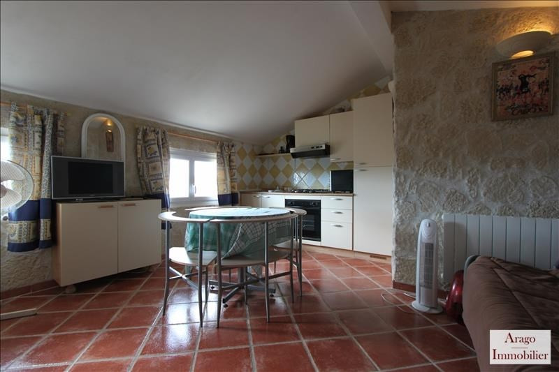 Vente maison / villa Opoul perillos 263000€ - Photo 10