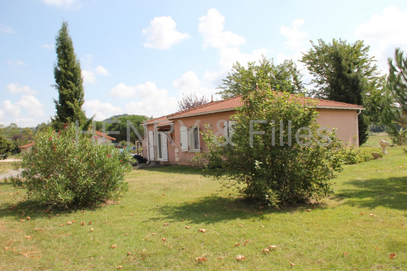 Vente maison / villa L'isle-en-dodon 182000€ - Photo 24