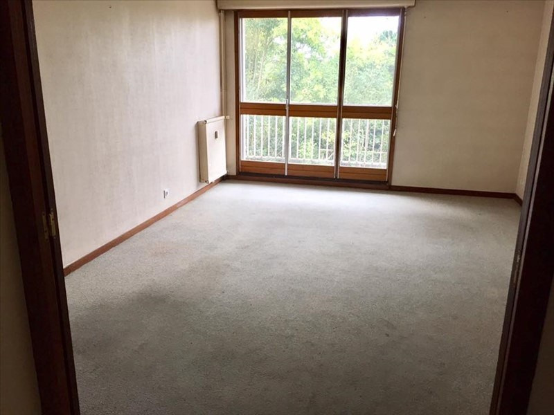 Sale apartment Tarbes 54 000€ - Picture 2