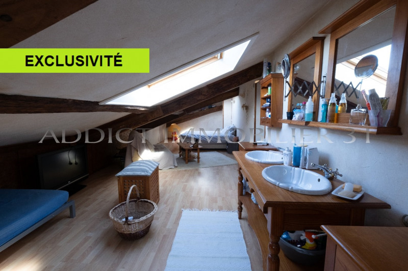 Vente maison / villa Lavaur 299 000€ - Photo 5